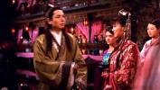 หนังxxx 金瓶梅 The Forbidden Legend Sex amp Chopsticks 1 ล่าสุด